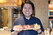 「魚(とと)の日」に刺し身盛り合わせを110円で 六本木の和食店が提供