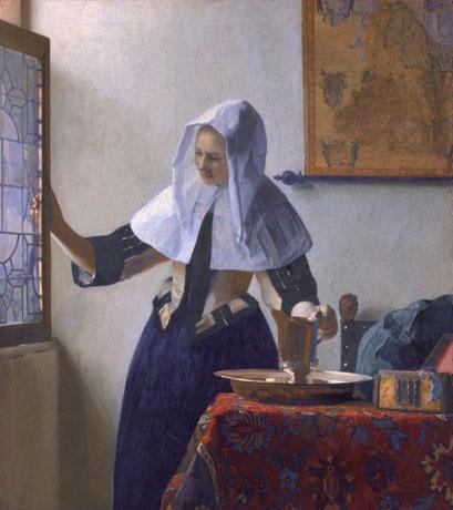 ヨハネス・フェルメールの画像 p1_5