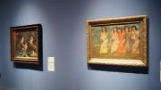 国立新美術館で「はじまり、美の饗宴展」 大原美術館所蔵作品約150点