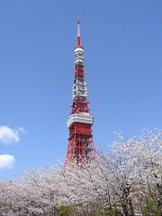 東京タワーで「朝活」ツアー 中高年向け歴史講座など