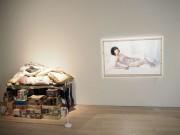 森美術館で「六本木クロッシング」展 注目の現代アーティスト20組出展