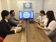 佐賀駅近くにIT企業が支社開設へ 地元IT人材掘り起こしに意欲
