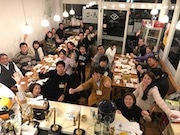 佐賀で「こども食堂」交流会 県内の運営者集まり行政・生産者との連携も目指す