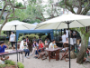 佐賀・小城のカフェが1周年