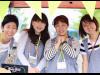 佐賀城公園で「コーヒーフェスタ」開催へ 「ホッと一息」を出会いのきっかけに