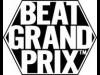 栄で「ビートグランプリ2016」 ビートメーカーが競い合うトーナメント