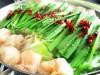 栄で「ご当地鍋フェス」 全国の鍋料理やご当地グルメが集合