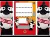 名古屋グランパスがコラボ自動販売機のオーナー募集
