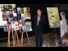 伏見ミリオン座で開館11周年記念イベント 町山智浩さんがスペシャルトーク
