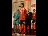 名古屋グランパスがキックオフイベント J2優勝へ決意表明