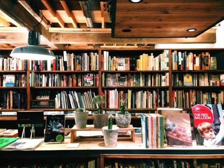 ���������������������nostos books��������