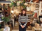 三軒茶屋にインテリア新店 「DIY派」向けに板・ネジや「流木」なども