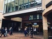 三軒茶屋駅で無料Wi-Fiサービス開始へ 2020年オリンピックに向け