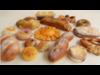 三茶経・年間PV1位は「世田谷パン祭り」 来場者は前年対比260%