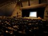 昭和女子大学で金融経済教育シンポジウム お金との付き合い方をテーマに