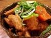 三軒茶屋に無添加ダイニングバー 野菜使った家庭料理と薫製料理売りに