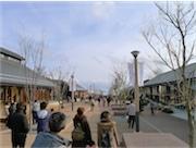 JR女川駅前に新商店街「シーパルピア女川」 起業の拠点として注目も