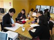 三陸の3市で「右腕」インターンシップ 新規事業・課題解決に学生の力