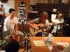 陸前高田で進む「音楽を通じたコミュニティーづくり」 資金提供呼び掛け