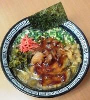 札幌のラーメン店7店で「デスラーウィーク」 激辛ラーメン限定提供