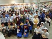 札幌でミルク&ナチュラルチーズフェア メーカー&工房71社が一堂に