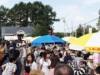 北広島で大人のグルメイベント 職人が腕を振るう味覚祭りに17店集結