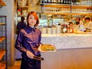大阪・本町にベーカリー&バル「フレンチバゲットカフェ」