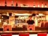 大阪・本町の肉バル「Sanoso」が1周年 精肉店が直営