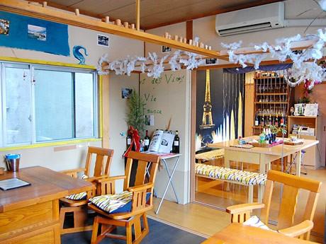 王様のレストランの画像 p1_12