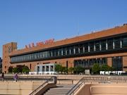 「観光王国みやぎ旅行券」話題に 宿泊費最大5割引き、観光客誘致図る