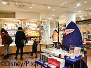 仙台パルコに「トイ・ストーリー」期間限定ストア 映画公開20周年で