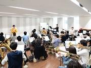 仙台でゲーム音楽演奏会「MPのない音楽会」 結成10周年の「ベスト盤」