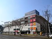 ララガーデン長町、初の大型改装へ 仙台初出店含む30店舗リニューアル