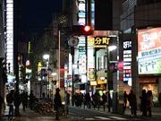 仙台・国分町で街バルイベント 44店参加、パスポート提示で限定メニュー提供