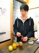 仙台のジャム作家が工房兼店舗 素材を生かした個性的なジャム取りそろえ