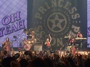 あすと長町にライブハウス「仙台PIT」 プリプリ再集結ライブでこけら落とし