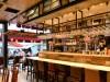 仙台パルコ2にベルギービール専門店「デリリウムカフェ」 たる生最大32種類