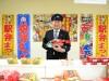 仙台・藤崎で「全国駅弁大会とうまいもの市」 駅弁50種・グルメ70種