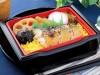 ローソン、宮城県食材使う弁当とスイーツを全国発売 売り上げの一部を寄付