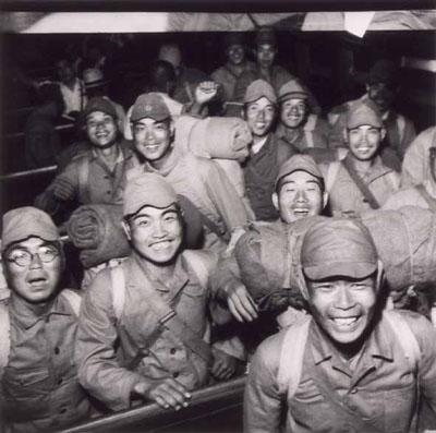 写真でたどる「昭和」史-戦後日本の希少写真など6... 写真でたどる「昭和」史-戦後日本の希少写