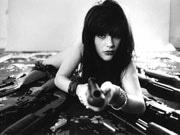 80年代NY「NO WAVE」ムーブメントに迫るドキュメンタリー、渋谷で公開