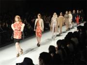 渋谷ヒカリエで「ファッション・ウィーク東京」開催へ-六本木からメーン会場移す