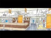 「パルコブックセンター渋谷店」復活へ-個性的なセレクト店目指す