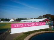 「東京デザイナーズウィーク」開催へ-「ハローデザイン」スローガンに