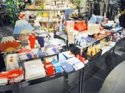 渋谷ロフトの富士山関連商品、売り上げ1.5倍に-世界遺産効果で