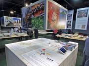 渋谷ヒカリエで「高崎博覧会」 市の産品・建築など若者にアピール図る