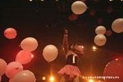 オタクの恋愛を描く「アリーナロマンス」-下北沢で単館公開へ