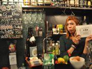 下北沢に「もちこ's Bar Kaelu」 スタッフは全員LGBT