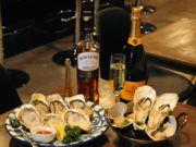 下北沢に貝料理専門店 全国の貝をリーズナブルに提供