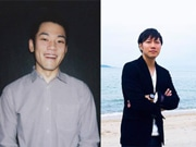 下北沢で福岡の起業家と移住希望者のマッチングイベント 起業家との面談も